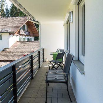 Bergblick_Balkon
