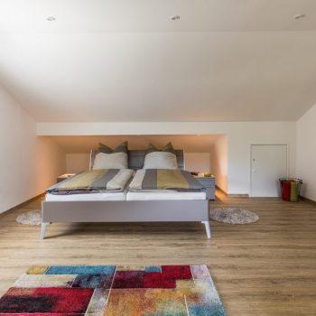 Schlossblick_Schlafen