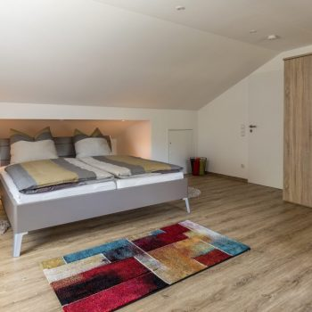 Schlossblick_Schlafen2